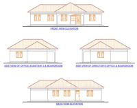 THE_BDF_BUILDING_ELEVATIONS