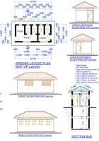 THE_BDF_BUILDING_SECTIONS_AND_VIP_LATRINE