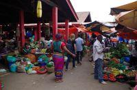 markt_in_kampala