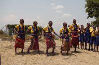 traditioneller_tanz_uganda