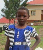 Angella_-_Primary_School