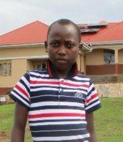Rodger_-_Primary_School