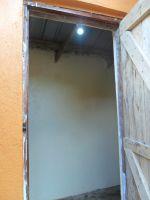 lichter_in_den_latrinen1