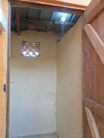 lichter_in_den_latrinen2