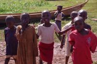 kinder_in_uganda