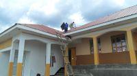 2-Installation