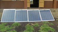 1_solarpanels_fuer_die_schule