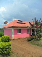 6_solar_panels_projektleiter