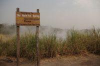 hot_spring_semuliki_nationalpark